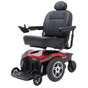 Image of: Amazon Power Wheelchairs The Good Care Group New Used Power Chairs Mobility Scooters Scooter City Bc