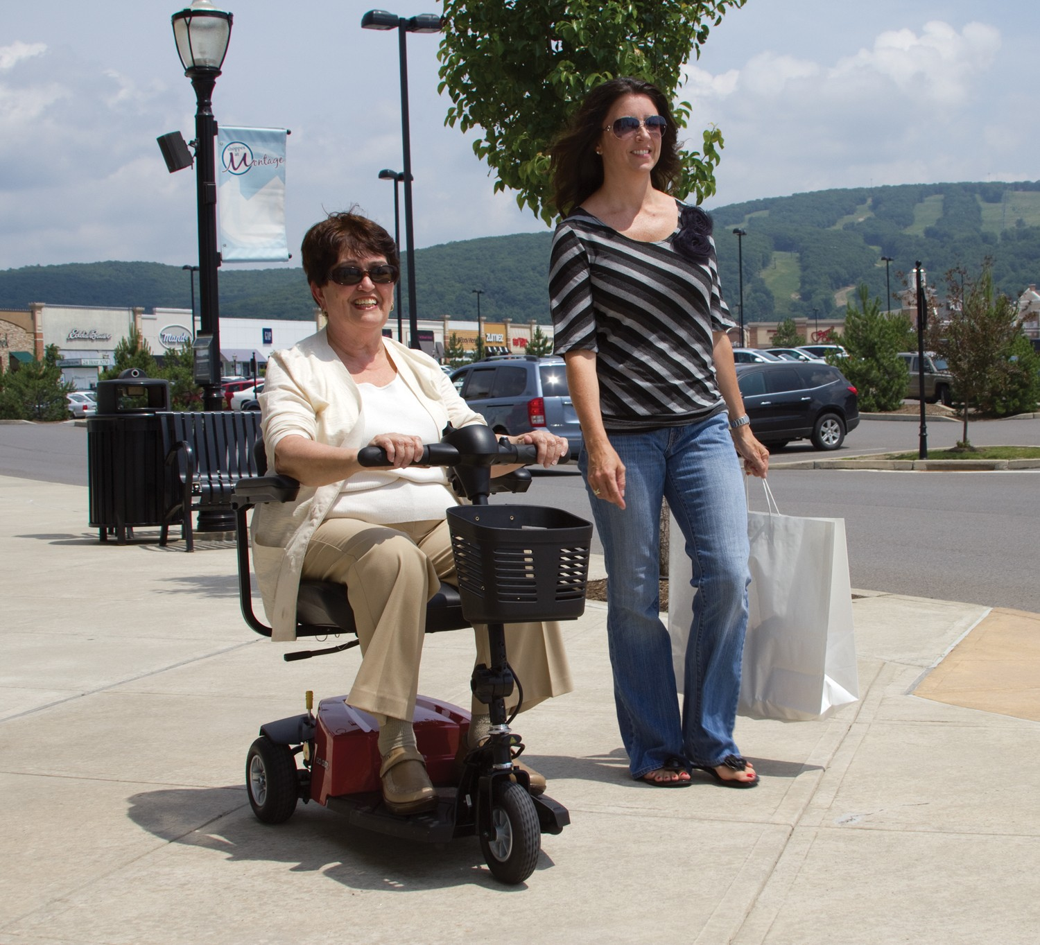 Scooter City Canada
