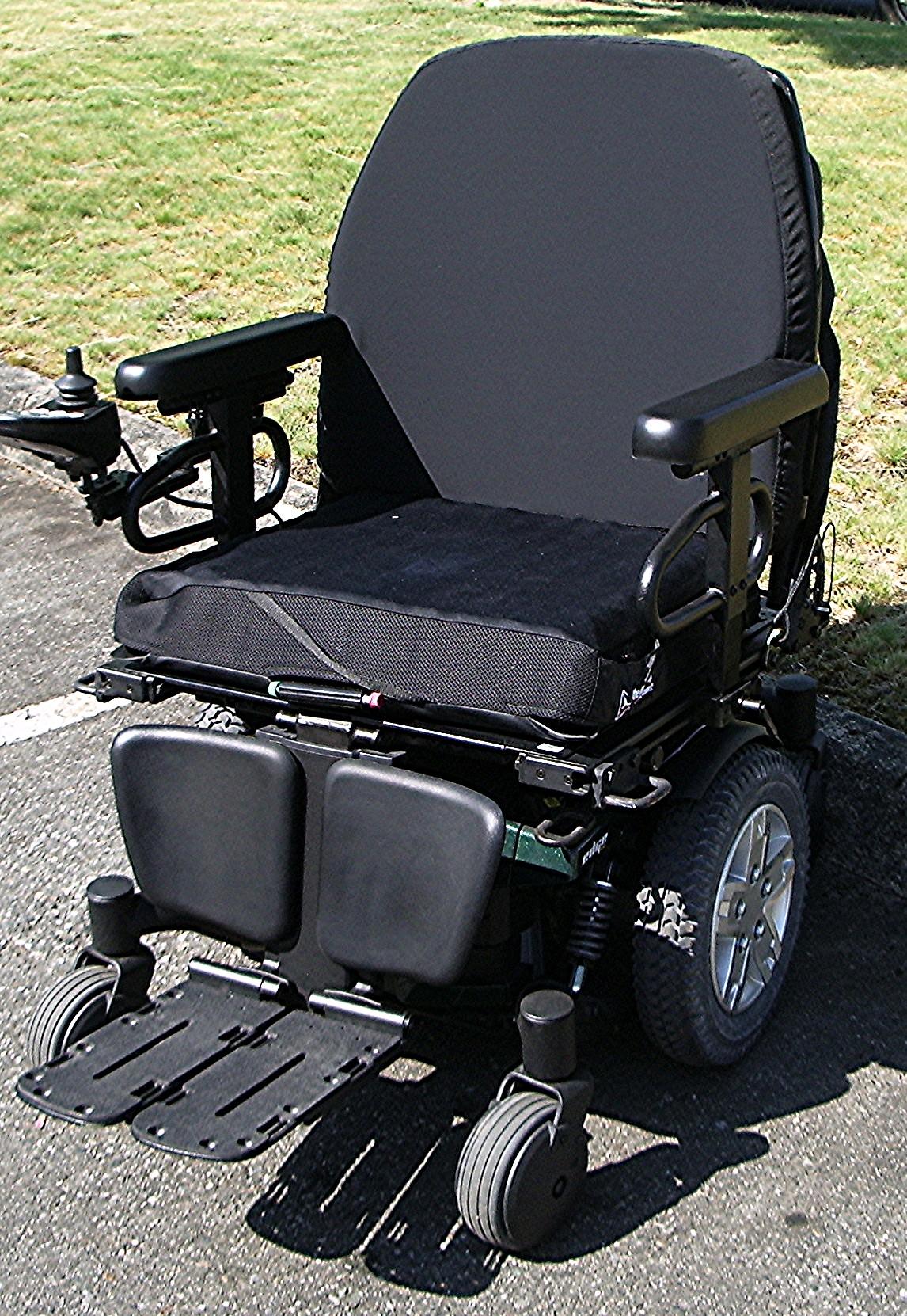 products full zero massagechair chair atom comtek body luxury black quantum massage gravity fda