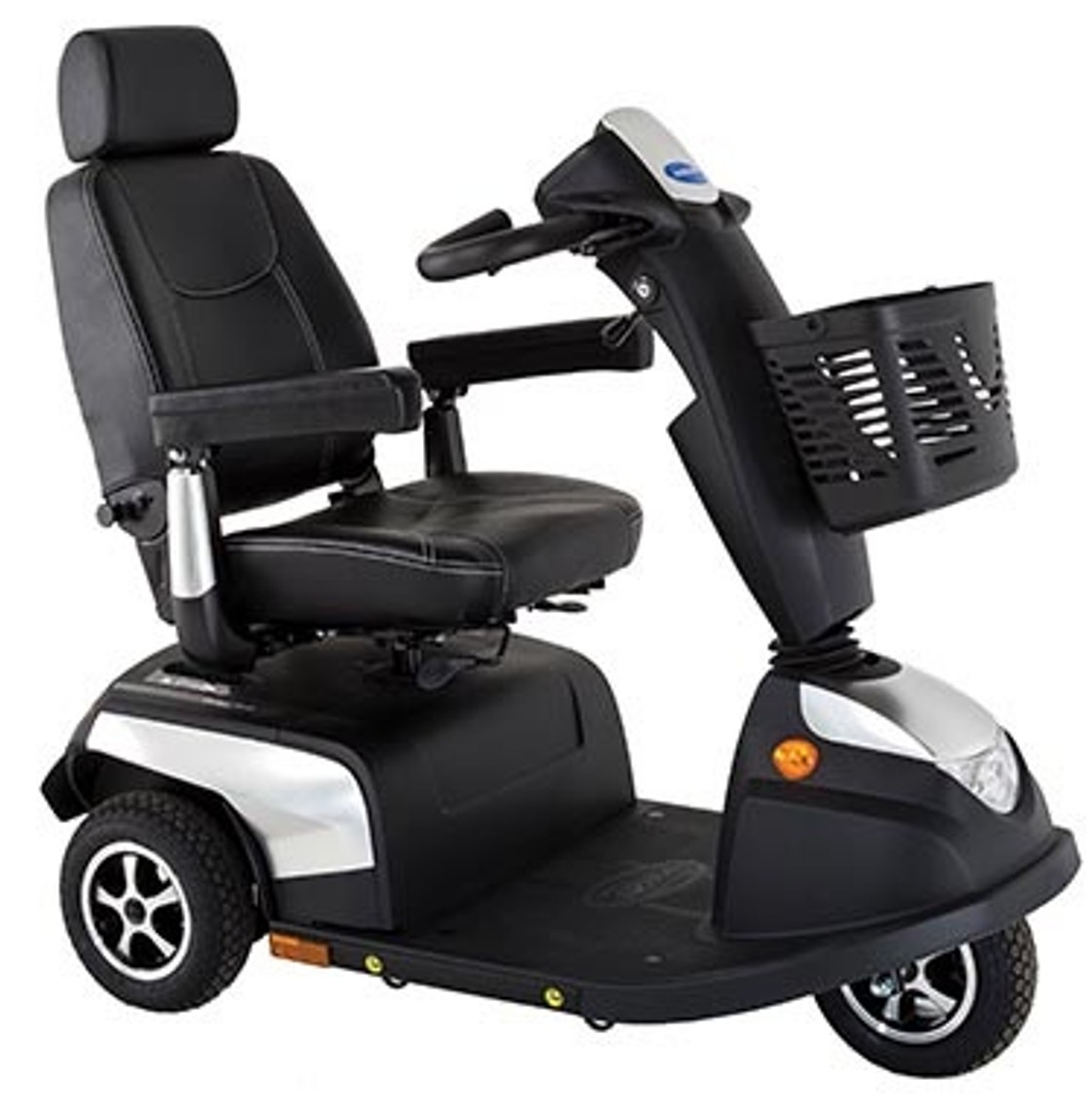 top mobility scooters invacare pegasus pro scooter city